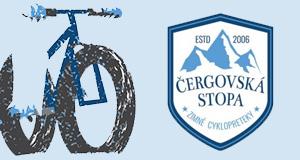 +Cergovsk=a stopa