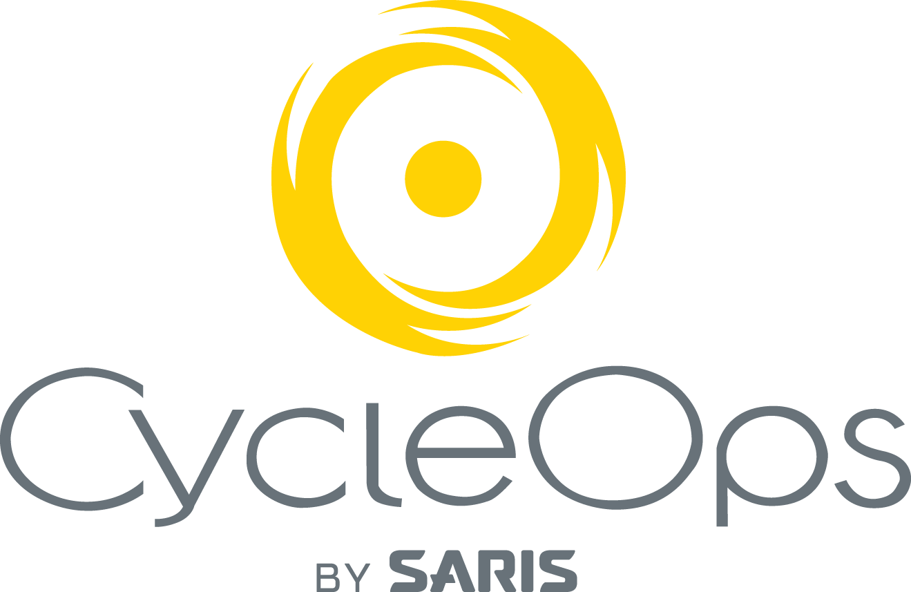 CycleOps-Logo-Stacked-color