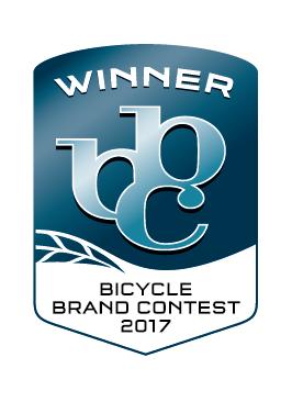 png-award-bbc2017_winner_hover_x400-300x300