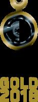 png-german-design-gold-color-portrait_x200-300x300