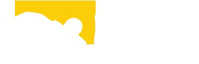 vt-logo-rouvy-light